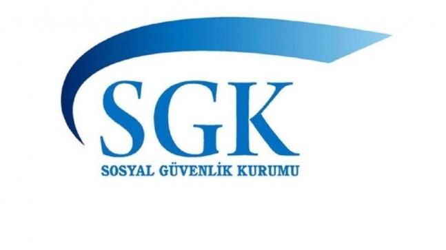 Yeni SGK Çözümleri