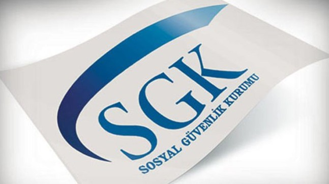 SGK Mevzuatında Prim Ödeme ve Eksik Gün Sayıları Nasıl Hesaplanır?