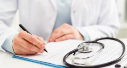 Sağlık Kurulu tarafından kontrol muayene raporu gecikenlere kolaylık sağlanmıştır.