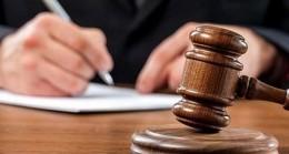 Vergi Yargısı ve Duruşma