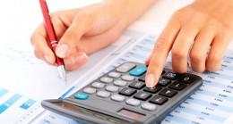 Transfer Fiyatlandırması Yoluyla Örtülü Kazanç Dağıtımı Hakkında Genel Tebliğ (seri no:1) de değişiklik yapan Tebliğ