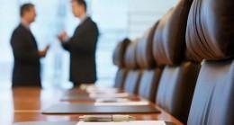 Ticari İşletme, Ticaret Şirketlerİ Nedir? Ticaret Sicili Uygulamaları Nasıldır? Bunları Biliyor muydunuz? ( 3 )