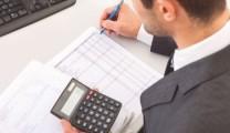 İşletmelere Yeniden Değerleme İmkânı – Erol Çember