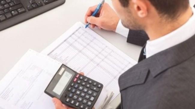 Mal ve Hizmetlere Uygulanacak Katma Değer Vergisi Oranlarının Tespitine İlişkin Kararda Değişiklik Yapılmasına Dair Karar (Karar Sayısı: 4062)