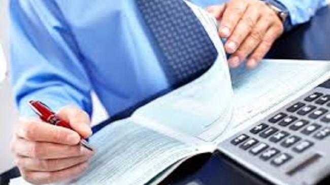Gelir İdaresi Başkanlığı Bilgi Transfer Sistemi'nde süre uzatıldı.