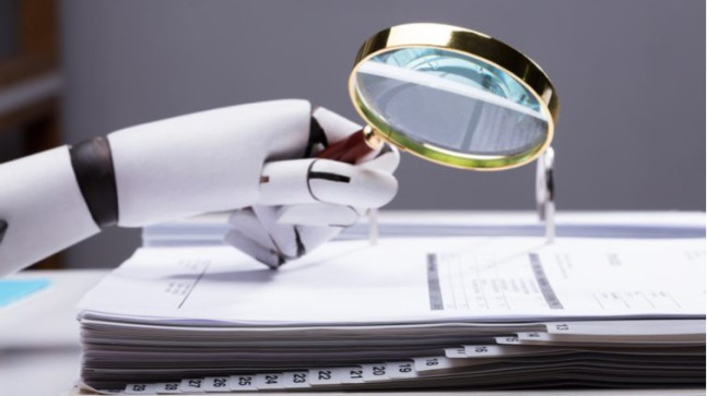 Elektronik Defter Parçaları ile Berat Dosya Uzantılarının Anlamı