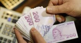 Türkiye nin En Fazla Vergi veren, Gelir Vergisi ve Kurumlar Vergisi Mükellefleri açıklandı.
