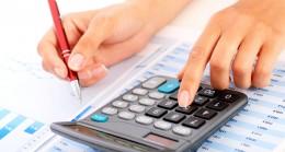 Birleşme dolayısıyla işvereni değişen personelin ücret gelirinin vergilendirilmesi.