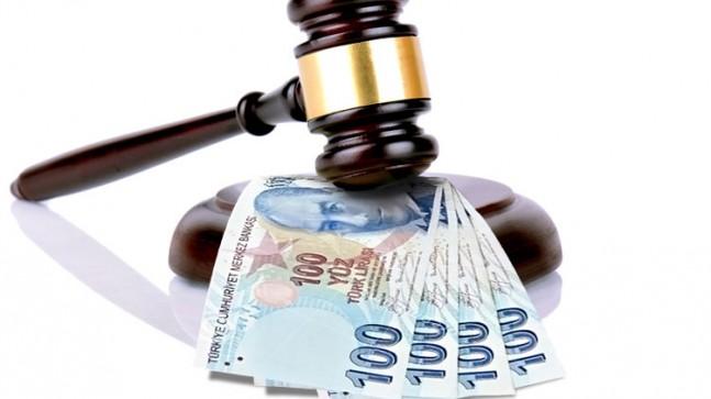 Hangi Durumda Hangi İşyerleri Avukat Bulundurmak Zorundadır.