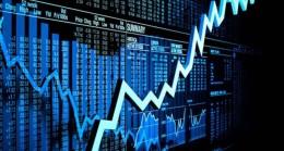 Altın fiyatları düşecek mi? Borsada yatırım yaparken neye dikkat etmeli? Uzman isimden flaş uyarılar!