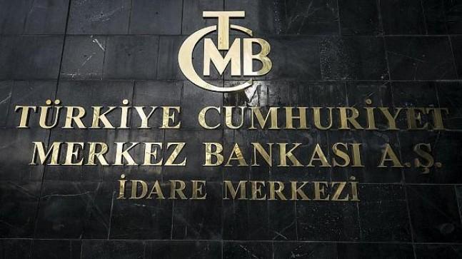 Merkez Bankası Başkanı Yeniden Değişti.