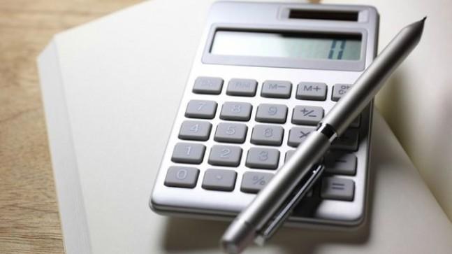 Değerli Konut Vergisi İle İlgili Sorular Ve Cevapları