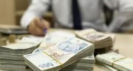 Eşi vefat eden kadına yılda 3.900 lira