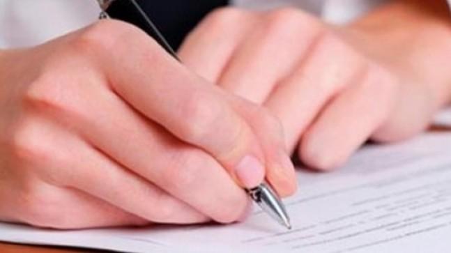 Akaryakıt alımlarının sahte faturalarla belgelendirilmesi ve ÖTV