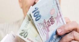Eylül ayı işsizlik ve kısa çalışma ödeneği ödemeleri 5 Ekim'de yapılacak.