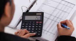 Covid-19 Sürecinde Denetçinin TFRS ve BDS Açısından Finansal Tabloları Değerlendirmesi