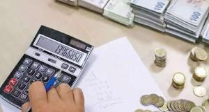 Moody's'ten Türkiye İçin Pozitif Değerlendirme