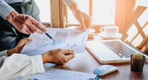 Kurumlar Vergisinde Gözden Geçirilme İhtiyacı