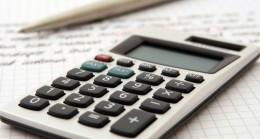 Vergi istisnaları 2028'e kadar uzatılıyor.
