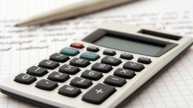 Muhasebe Büroları İçin Müşteri Bilgi Formu (2020 Yılı Gelir Vergisine Tabi Gelirler )