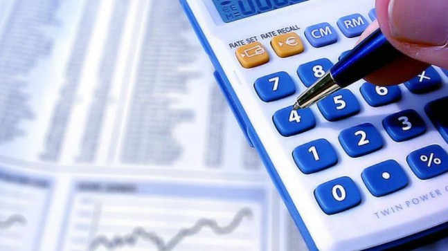 Hamiline Yazılı Pay Senetlerinin Merkezi Kayıt Kuruluşuna Bildirilmesi ve Kayıt Altına Alınması-1