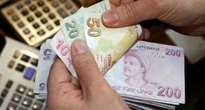 Borçlu İşletmelere İlave Vergi Yükü – Erol Çember