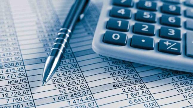 Vergi Dairesine yapılandırma müracaatlarında kullanılacak standart dilekçe örnekleri